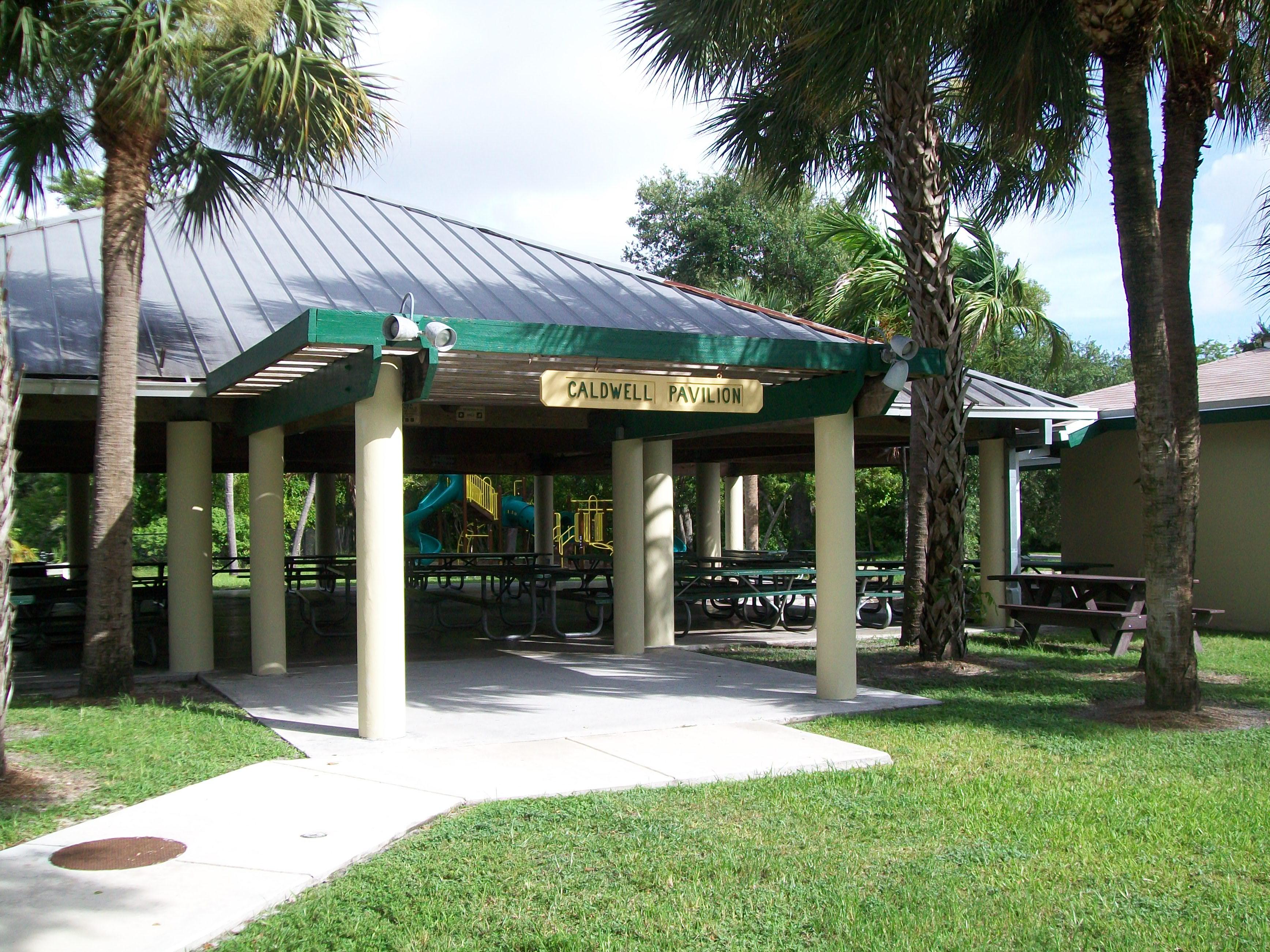 Memory Lane Cafe Lauderdale Lakes Fl