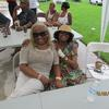 Proper Lady & Lady Shirley @ RWMN' s 3rd Annual Meet and Greet - October 4-8, 2012 , Rancho Miramar, Miramar, FL