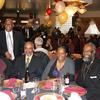 "Dennis, Quattie & Guests @ Repass - Victor ""Churchill""  Lodge Home Going - May 5, 2012, Toronto, Canada"