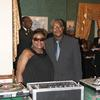 "Smokey's Vilma & Maxie @ Repass - Victor ""Churchill""  Lodge Home Going - May 5, 2012, Toronto, Canada"