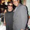 "Smoley's Vilma & Maxie @ Repass - Victor ""Churchill""  Lodge Home Going - May 5, 2012, Toronto, Canada"