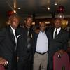 "Guests& Bonner @ Repass - Victor ""Churchill""  Lodge Home Going - May 5, 2012, Toronto, Canada"